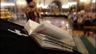 Три века молчания в Русской церкви хотят решить проблему старого обряда