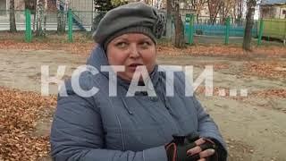 Детская трагедия - в Володарском районе ребенок погиб от опасного вируса