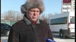 В Собинском районе прошел день Заксобрания
