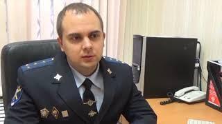 27 11 18 Деятельность межрегиональной группы наркокурьеров пресекли в Удмуртии