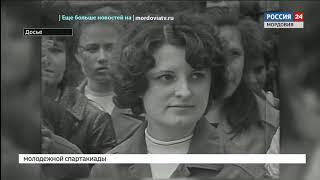 100 лет ВЛКСМ воспоминаниями о крупнейшей молодежной организации поделился Владимир Руженков