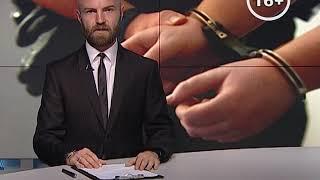 В Крыму задержан адвокат экстремистов
