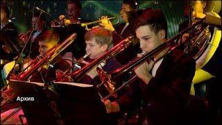 «Новости культуры с Верой Климановой»: в Алтайском музыкальном колледже идёт конкурс юных трубачей