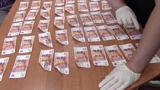 Дмитрий Бунин отправлен под домашний арест