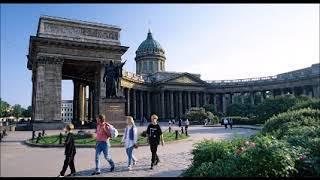 Названы новые сроки открытия Генконсульства Узбекистана в Петербурге