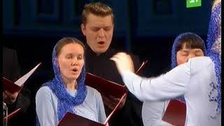 Челябинская епархия отпраздновала День рождения