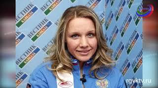 Ярослава Якушина - серебряный призер ЧЕ по боксу среди женщин