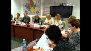 В Самаре обсудили проблемы адаптации детей к школе