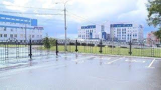 Врачи без больниц! Власти региона объединяют два крупнейших медицинских учреждения Мордовии