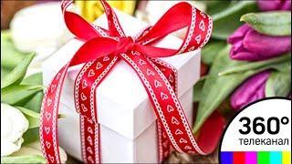 Небанальные подарки к 8 марта: как удивить и порадовать женщин?