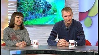 По каким критериям в Ханты-Мансийске выберут лучшую автоледи