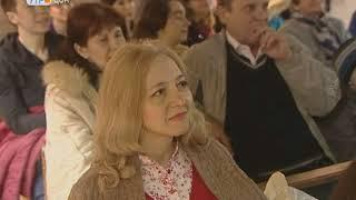«Утро России. Дон» 13.03.18 (выпуск 07:35)