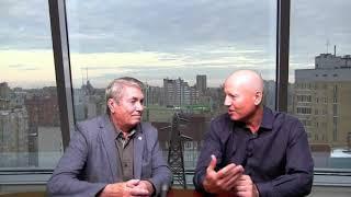 Улица разведчика Кузнецова: за и против