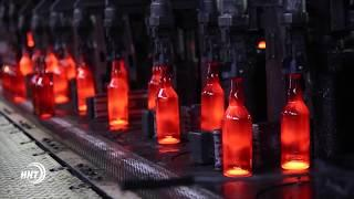 Завод стекловолокна Дагестана развивает курс продаж продукции