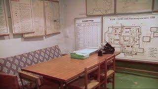 В Нижневартовске проверили готовность пунктов временного размещения