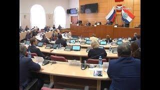 На что потратят 1,2 млрд рублей из бюджета Самарской области