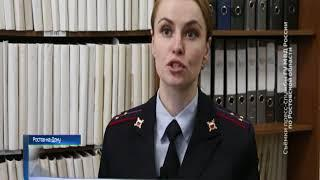 Выращивал на подоконнике в горшках: в Морозовске задержали подозреваемого в торговле марихуаной