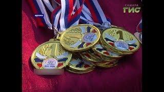 """15-й юбилейный легкоатлетический забег """"Кросс Нации"""" состоится 15 сентября по всей стране"""