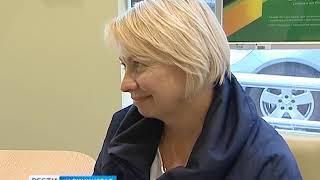 С начала года Сбербанк в Калининграде выдал 3,5 тысячи ипотечных кредитов