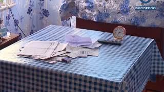 В Пензенской области две мошенницы украли у пенсионерки 13 тыс руб