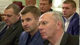 Вопросы внешней торговли с Узбекистаном обсудили в ТПП Самарской области