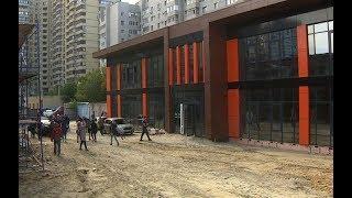 Единый коммунальный диспетчерский центр откроют в Волгограде