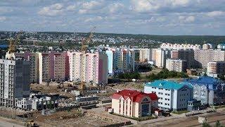 Н. Комарова и А. Моор отправятся с рабочим визитом в Нягань