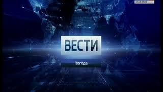 РОССИЯ 13 фев 2018 Вт 20 40