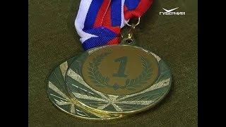 Около 300 спортсменов со всей России примут участие в открытом чемпионате Самарской области по дзюдо