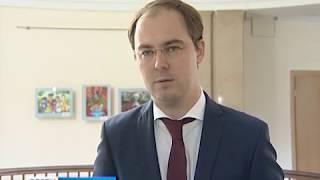 В Калининградской области заработало мобильное приложение «Мед Онлайн»