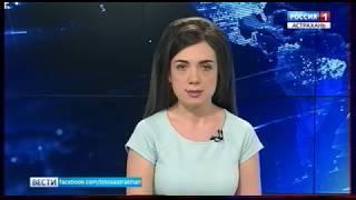 Проблемы жителей Ленинского района обсудили на выездном заседании регионального правительства