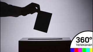 Жители Можайска избирают Совет депутатов