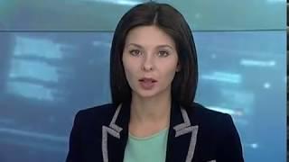 Новости Рязани. 3 апреля 2018 (эфир 15:00)