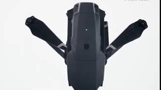 Что подарили человечеству беспилотные летательные аппараты. О чем говорят от 23.07.2018