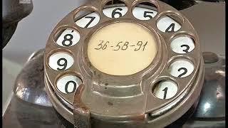Первый телефон в России появился на Урале. Неизвестные факты об истории связи