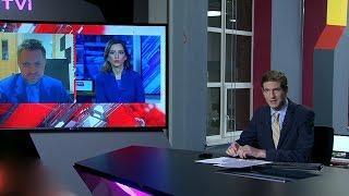 Ньюзток RTVI от 14 февраля. Полная верси