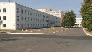Зареченский завод отмечает 60-летие выпуска первой продукции