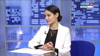 10.11.2018_ Вести интервью_ Соловьева