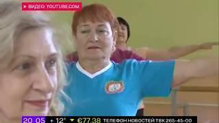 ГосДума приняла закон о повышении пенсии во втором чтении
