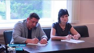 Только три депутата Каменского горсовета поддержали предложение повысить тарифы на тепло