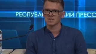 ЗППП в Крыму стали выявлять реже