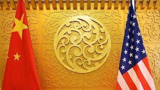 Новое обострение торговой войны
