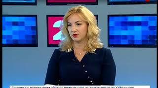 Интервью Е Лапонникова