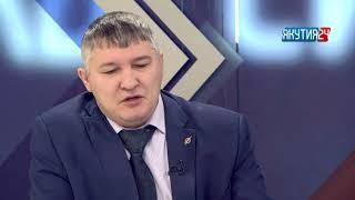 Бизнес-инкубатор Якутии в 2017 году создал около 600 новых рабочих мест