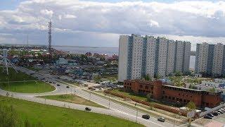 Югра лидирует в рейтинге открытости среди регионов России