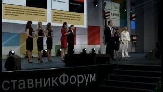 Из сотен номинантов, жюри Всероссийского конкурса «Наставник» отметило старшеклассницу из Югры