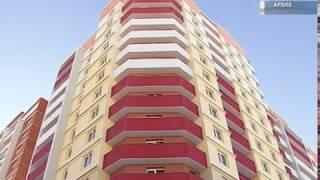 Проблемные объекты строительства проверят в Самарской области