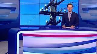 В Некрасовском районе рыбак погиб от удара током