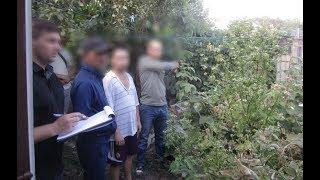 Убил и закопал во дворе. Преступление 10-летней давности раскрыли на Ставрополье