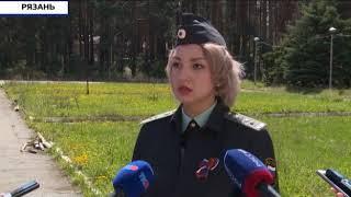 """Новый собственник санатория """"Сосновый бор"""""""